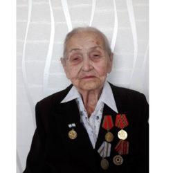А.А. Троценко из Нязепетровского района
