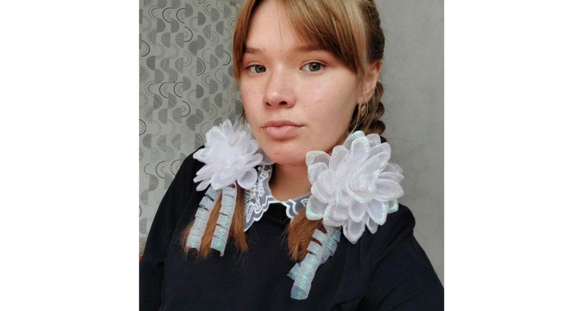 Школьные выборы в Нязепетровском районе