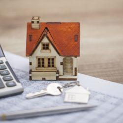 Сколько стоят дома нязепетровцев?