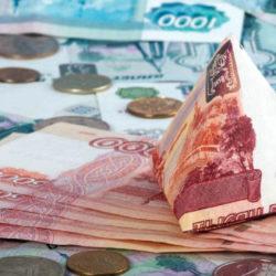 Мошенники выудили у жительницы Нязепетровска крупную сумму денег
