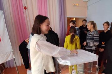 Ксения Пьянкова