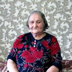 Ф.А. Зинатзанова