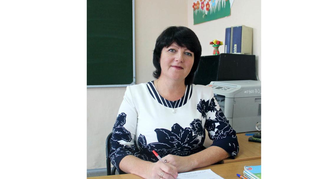 Е.Е. Пьячева